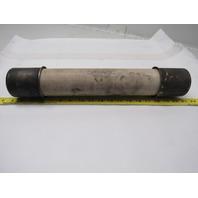 Westinghouse Type CLS-1 676C546G19 2.4/4.8KV 130A 50/60Hz Fuse