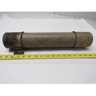 Westinghouse Type CLS-1 129D696G01 2.4/4.8KV 50A 50/60Hz Fuse