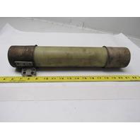 Westinghouse Type CLS-12 449D597G03 2.8/5.5KV 70A 60Hz Fuse