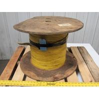 Duct-O-Wire FC-816 E73093 H 8/C 16AGW Festoon Cable 350'