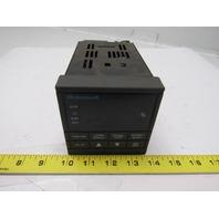 Honeywell DC300C-0-200-20-0A00-0 Versa-Pro Temperature Controller  18VA