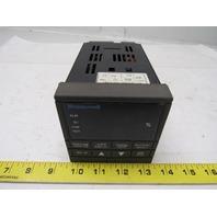 Honeywell DC330B-KE-2B0-20-000000-00-0 Temperature Controller