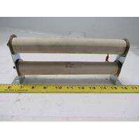 Magnetek EDB4007-CT Dynamic Braking Resistor