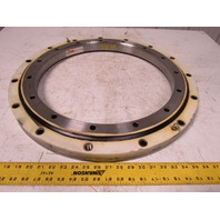 Rollix 08 0548 00 ZZ00 G Slewing Ring Bearing ABB Robot 46.9cm ID 62.9cm OD