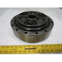 "ABB RV250 IRB 6400R Palletizer Robot Reduction Gear 11-1/2"" OD"