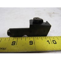 Valenite VMTJNR-20CA-4 Indexable Boring Turning Cartridge Insert Tool Holder