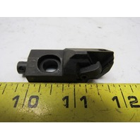 Valenite M1005332 Indexable Boring Turning Cartridge Insert Tool Holder