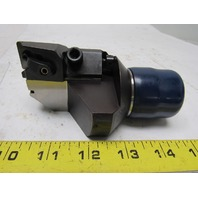 Valenite Modco Tool T-623305 M1005323 Indexable Adjustable Modular Boring Head