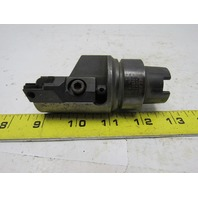 Valenite Modco Tool T-623313 M1005332 Indexable Adjustable Modular Boring Head
