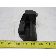 Valenite T-614927 150-MD-149758 Quick Change Lathe Tool Holder