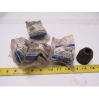 """Armstrong 21-022 Impact Socket 11/16"""" 6 Point 3/4"""" Drive Lot of 5"""