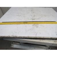 "TruCut X37536 3/8""  Carbide Tipped 36"" Extra Length Masonry Drill 1/4"" Shank"