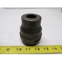 Michigan Pneumatics 1190R-SUL1 Round Collar Retainer