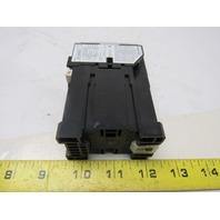 A-B Allen Bradley 100-A09NZ*3 Series B Magnetic Contactor 24VDC Coil