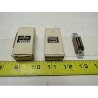 FURNAS K57 Thermal Overload Heater Element Type K Lot/3