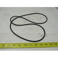 Ingersoll Rand  20A11EM386 Viton Rubber O-Ring Seal