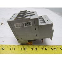 A-B Allen Bradley 193-ED1BB 0.2-1 Amp Overload Relay