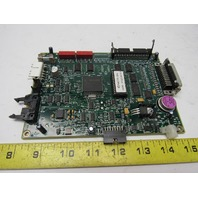 NCR 2005 445-0689253 ATM Dispenser Control Power Circuit Board