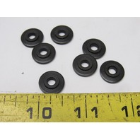 Reed 3661 Cutter Wheel for Mini Tubing Cutter MC1 (32633) Lot of 7