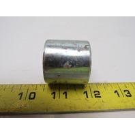 "INA EGBZ2020-E40 Steel Bushing 1-1/4"" ID X  1-1/4"""