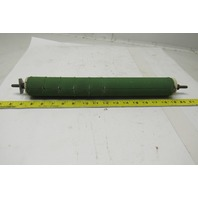 General Electric IC9033 A5L3 33 Ohm Resistor 4.8 Amps 5 Tap 1/10 Spacing Fixed