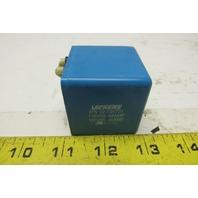 Vickers 02-101731 Directional Valve Solenoid Coil 110V50Hz./120V60Hz.