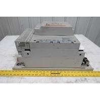 Sprecher Schuh PCS-317-600V 3-phase Motor Softstarter 317A 600V 100-240VAC 300Hp