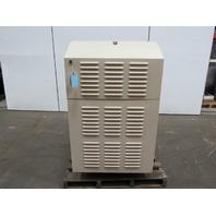 LIEBERT 5000-4 5 TON Server Cooler Server Air Conditioner System Tested 230V 1PH