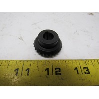 Sioux Tools 505111 Model 5268 Angle Grinder Bevel Gear