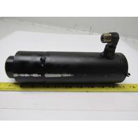 "Yale Electric Pallet Jack 4000Lb. Hydraulic Lift Cylinder 2-3/4"" X 10"""