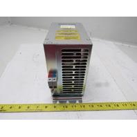 Indramat CZ 1.2-01-7 247306 Capacitor Bank