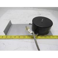 Rital 45 7941 Transformer 480V Pri  230V Sec. 50/60Hz