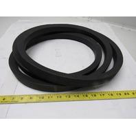 Browning D120 Super Gripbelt V-Belt