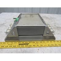 Phoenix Contact IB L2 IP 500 MLR 4-6A  27 32 389 Interbus Motor Starter 500V