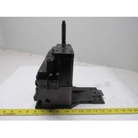 Finn-Power 301057F A5-25 SB Sheet Steel Feed Clamp Assembly #3