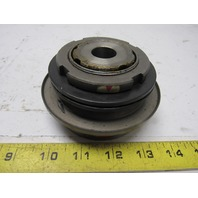 Sankyo 6TH-2.3A Torque Limiter Coupler Torque Setting is 2NM For Parts or Repair