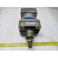 Festo DN-100-50 Metric Pneumatic Air Cylinder 100mm Bore 50mm Stroke
