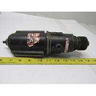 "ARO 129241-000 Pneumatic Compressed Air Filter Regulator 1/2"" Npt"