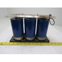 Capacitor Technology FAO 332F400FI1H 130902