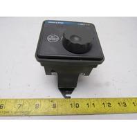 Watlow  LVC6LU-2701370A Temperature Control 120V -270-1370C