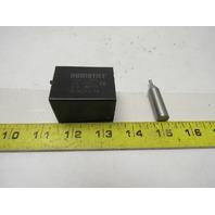 Numatics 225-285 24 VDC 6.3 Watt Solenoid Coil