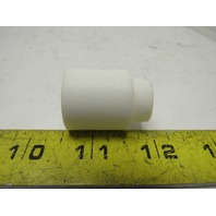 "Parker PS577801 Filter Element Kit VFP Element Size 1/8"" 1/4""  3/8"""