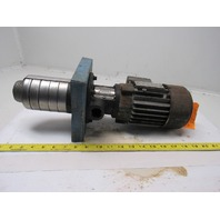 Grundfos 4AP63-2-S Coolant Pump