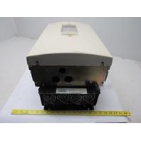 ABB ACS601-0030-4-000B1500801 ACS 600 AC Variable Frequency Drive