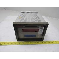 Ircon Modline 3 90/250V 50/60Hz 40VA Infrared Temperature Controller