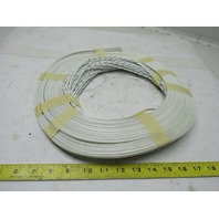National Loop P-NL40-18/100 6x34' 18GA 100' Lead Sawcut Loop Traffic Sensor Wire