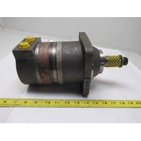Parker TG0170DB030AAAB Torqmotor 554 RPM 4216lb-in 45Hp Max Hydraulic Motor