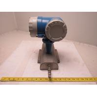 Endress Hauser 80A02-ASVWAAAABABA Promass 80 Coriolis mass Flow Meter