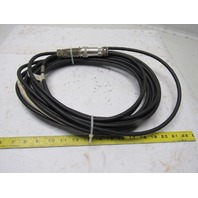 3HNE 00133-1 ABB Robot Teach Pendant Extension Cable for TPU 10m