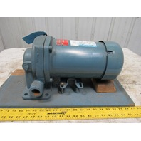 "Marathon Ingersoll-Rand 1X5SVK 2-4-3 2Hp 3450/2850RPM 208-460V 1"" Port Pump"